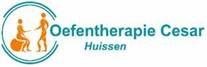 Oefentherapie Cecar