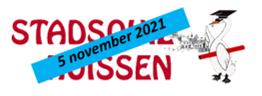 Stadsquiz Huissen 2021 gaat door!