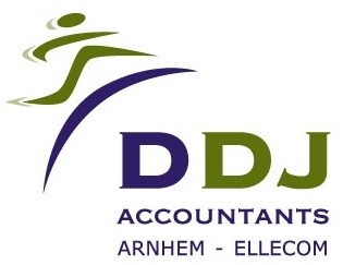 DDJ accountants
