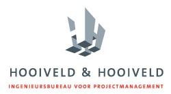 Hooiveld