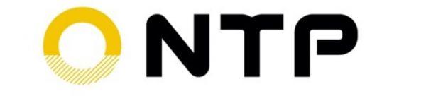 NTP 2