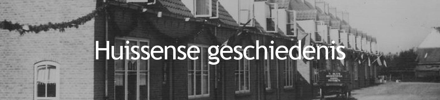 website banner-stadsquizvraag-2